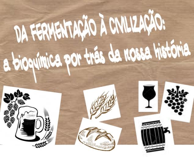 capa fermentaçao