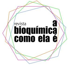 cropped-logo-revista-pp1.jpg