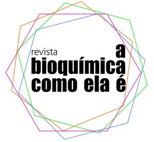 cropped-logo-revista-pp1.jpg