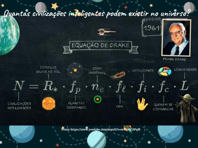 Paradoxo de Fermi-03
