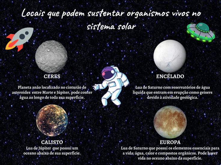 Paradoxo de Fermi-08