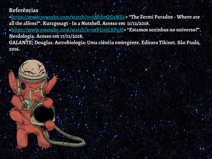 Paradoxo de Fermi-11