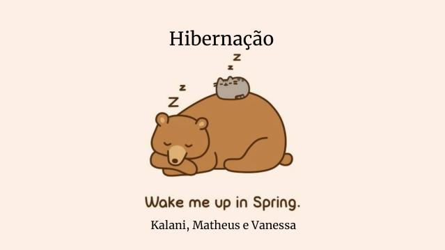 Hibernação-01